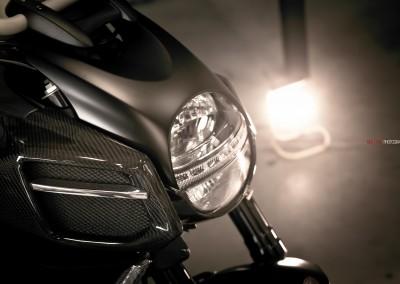 Ducati Diavel (1)