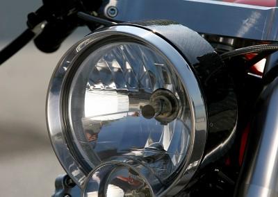 Headlight01