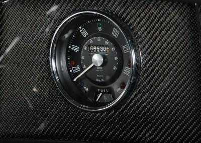 Mini V8 PickUp (10)