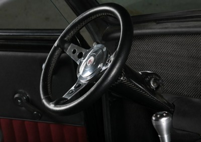 Mini V8 PickUp (12)