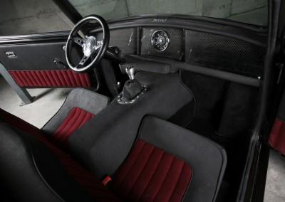 Mini V8 PickUp (9)