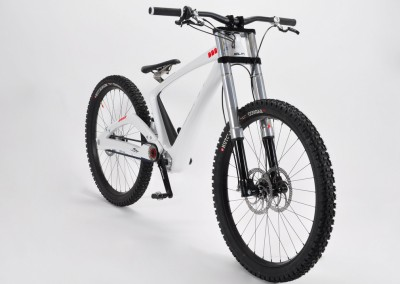 Concept Bike Sunn Intersport LAZARETH 2