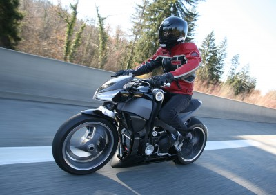 Buell Action 2