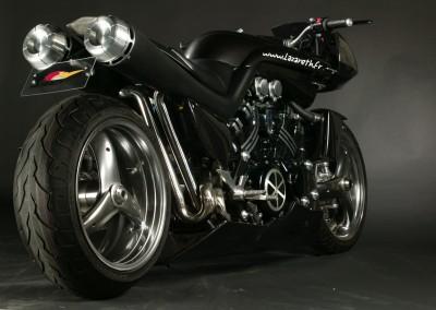 V-Max 1200 (2)