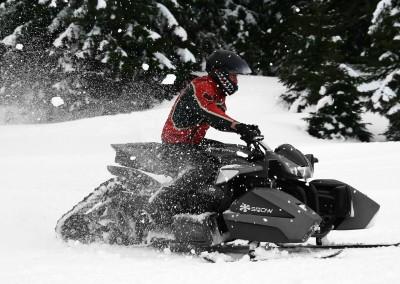 Wazuma snow 5