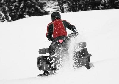 Wazuma snow 6