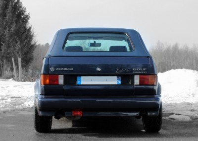 wb-Golf cabriolet bel air ar (Copier)