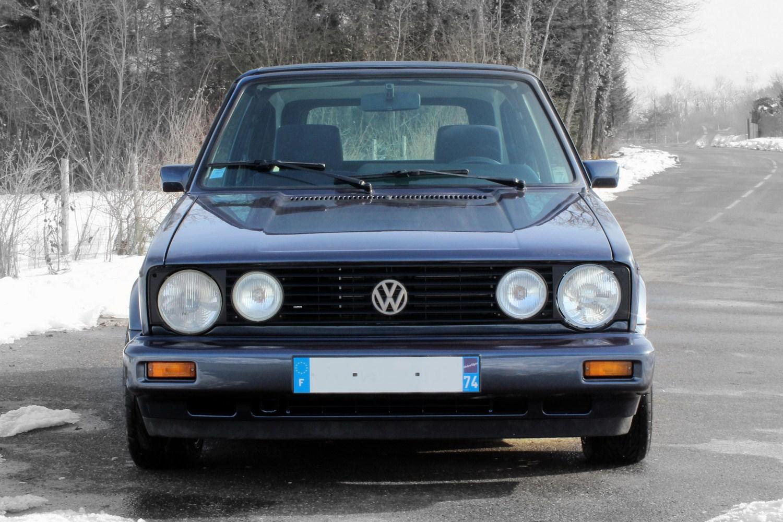 wb-Golf cabriolet bel air face (6) (Copier)