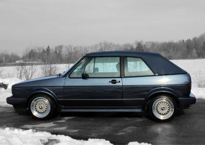 wb-Golf cabriolet bel air profil (5) (Copier)