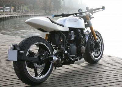 650 Turbo (1)