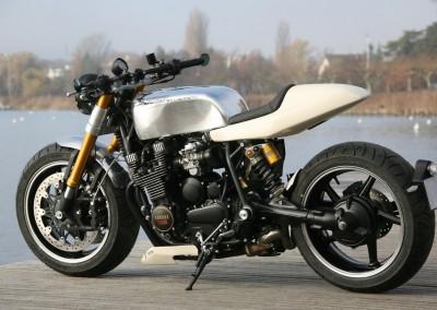 650 Turbo (2)