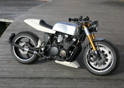 650 Turbo (4)
