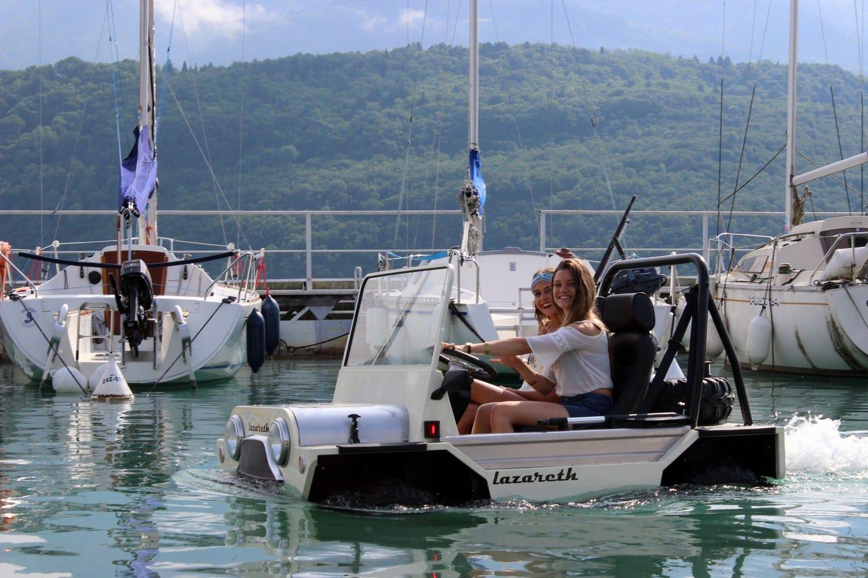 Mini moke amphibie (1) (Copier)