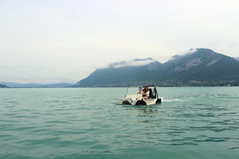 Mini moke amphibie (5) (Copier)