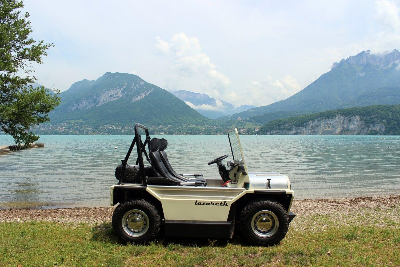 Mini moke amphibie tout terrain (2) (Copier)