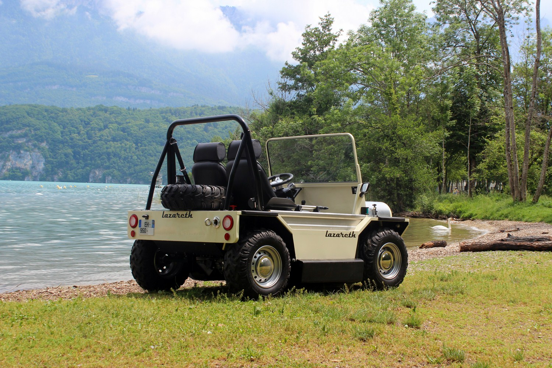 Mini moke amphibie tout terrain (4) (Copier)