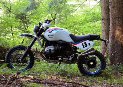 R1200 Baja